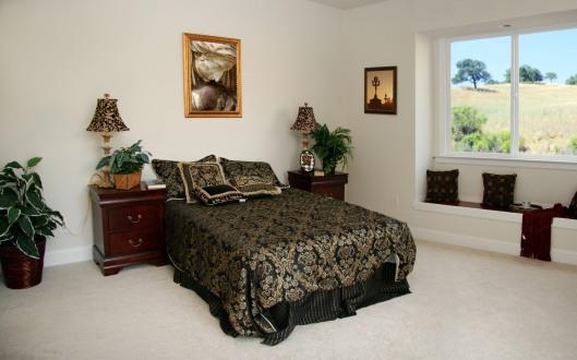 700 Interior Design Wallpapers (42)