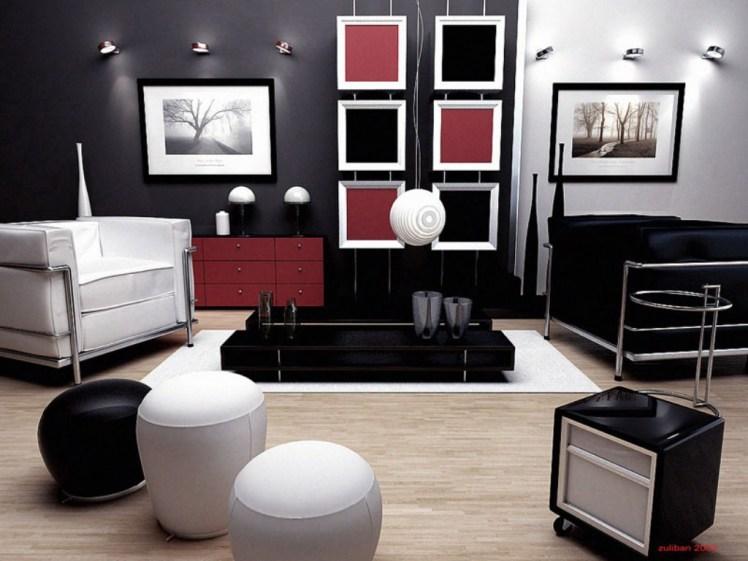 700 Interior Design Wallpapers (420)