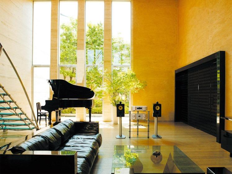 700 Interior Design Wallpapers (421)