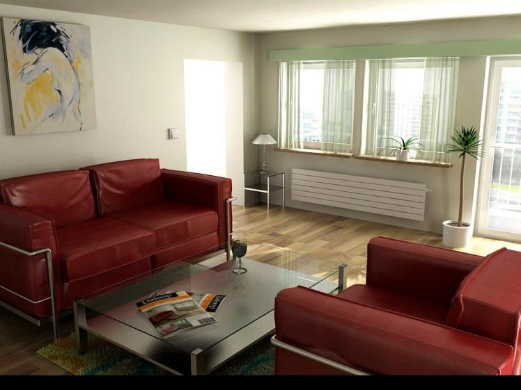 700 Interior Design Wallpapers (422)