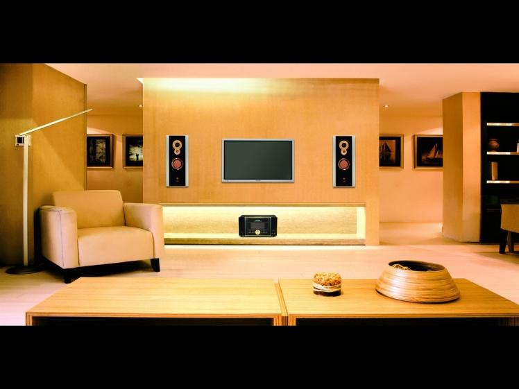 700 Interior Design Wallpapers (424)
