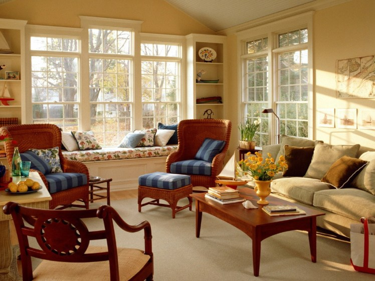 700 Interior Design Wallpapers (425)