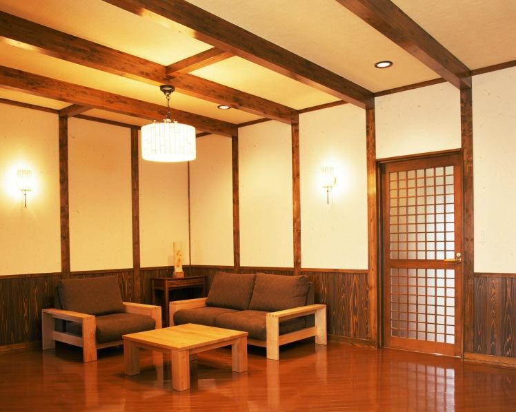 700 Interior Design Wallpapers (427)