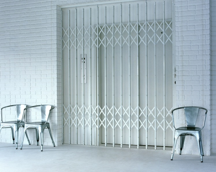 700 Interior Design Wallpapers (428)