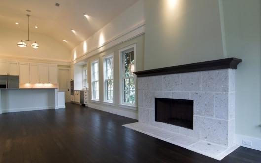 700 Interior Design Wallpapers (43)