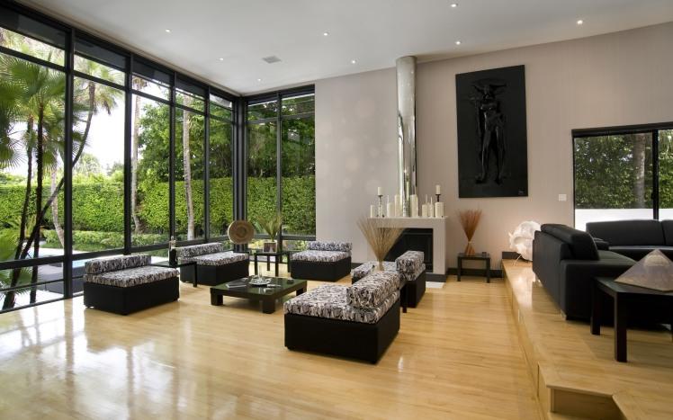 700 Interior Design Wallpapers (457)