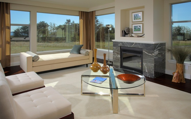 700 Interior Design Wallpapers (463)