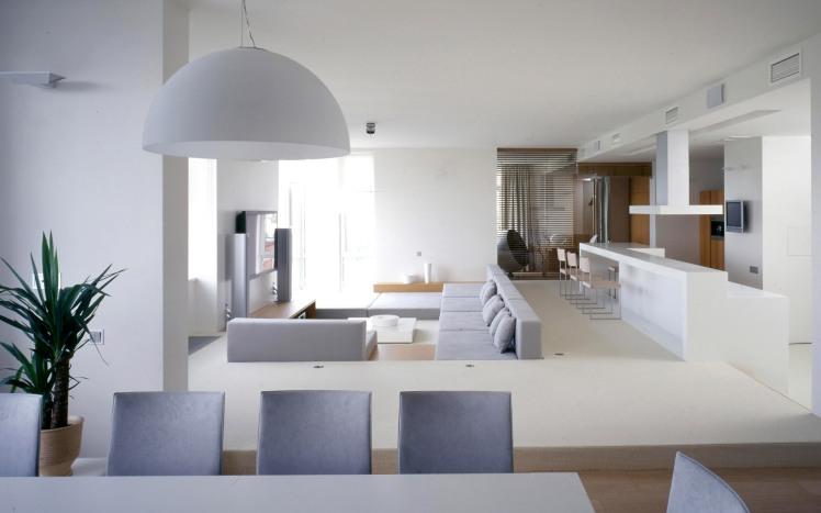 700 Interior Design Wallpapers (464)