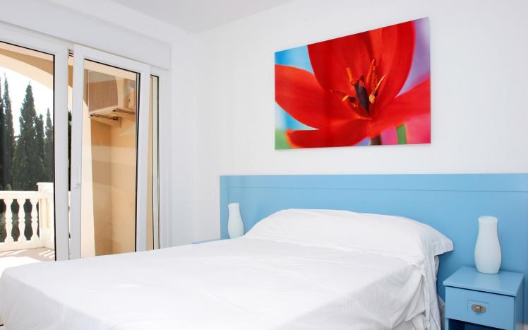 700 Interior Design Wallpapers (47)