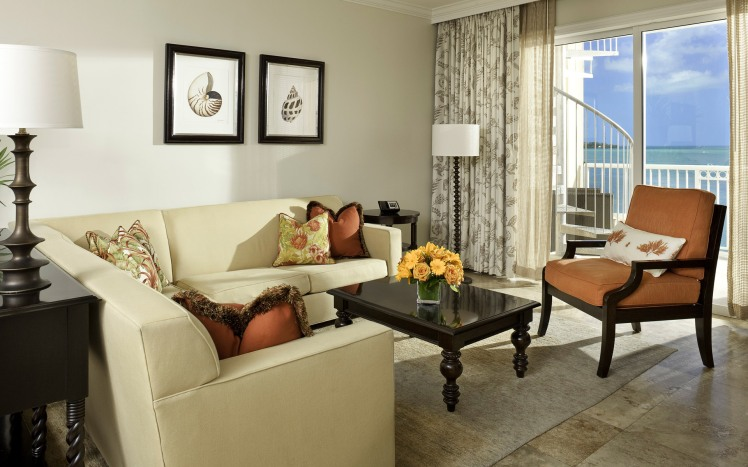 700 Interior Design Wallpapers (473)