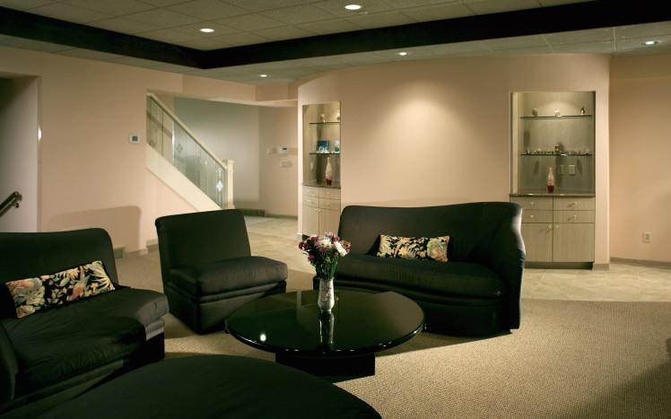 700 Interior Design Wallpapers (477)