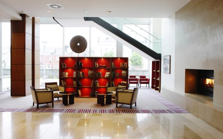 700 Interior Design Wallpapers (483)