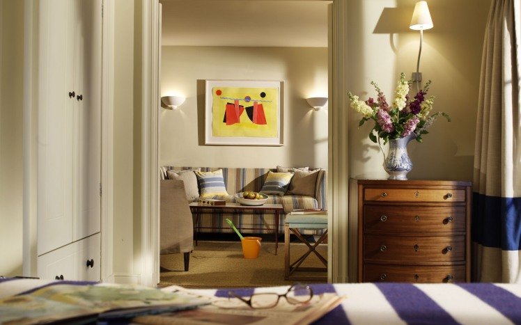 700 Interior Design Wallpapers (484)