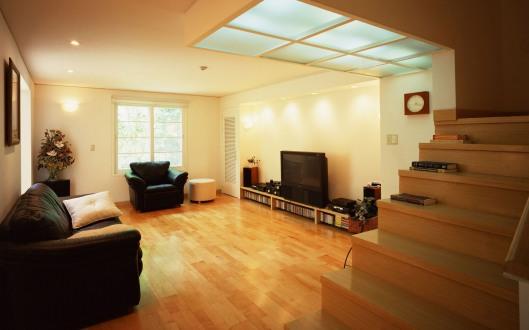 700 Interior Design Wallpapers (49)