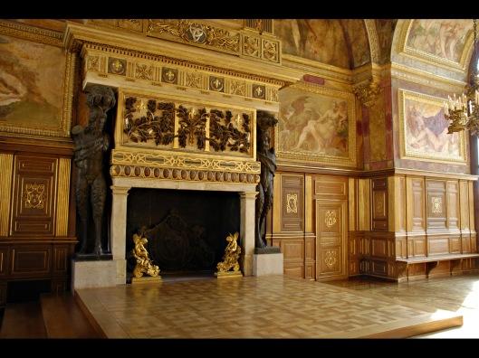 700 Interior Design Wallpapers (5)