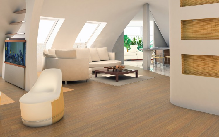 700 Interior Design Wallpapers (50)