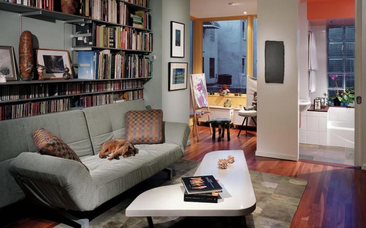 700 Interior Design Wallpapers (512)