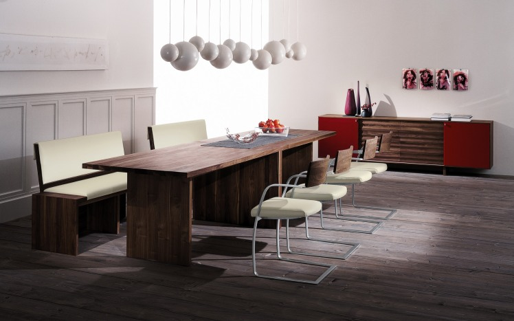 700 Interior Design Wallpapers (514)