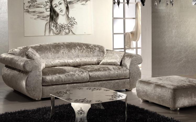 700 Interior Design Wallpapers (518)