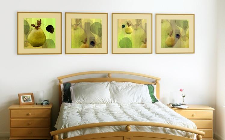 700 Interior Design Wallpapers (52)