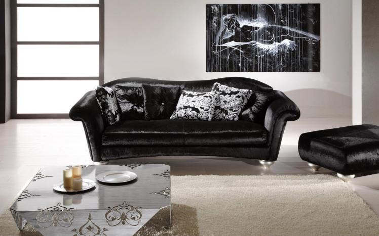 700 Interior Design Wallpapers (520)