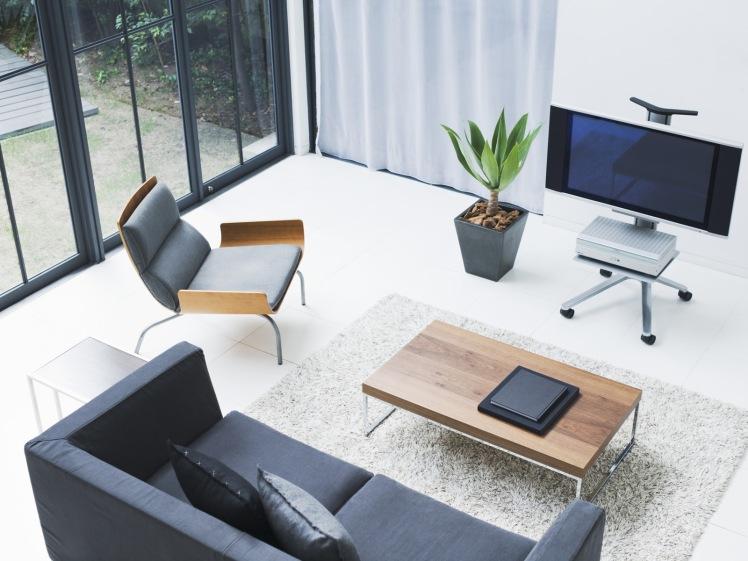 700 Interior Design Wallpapers (531)