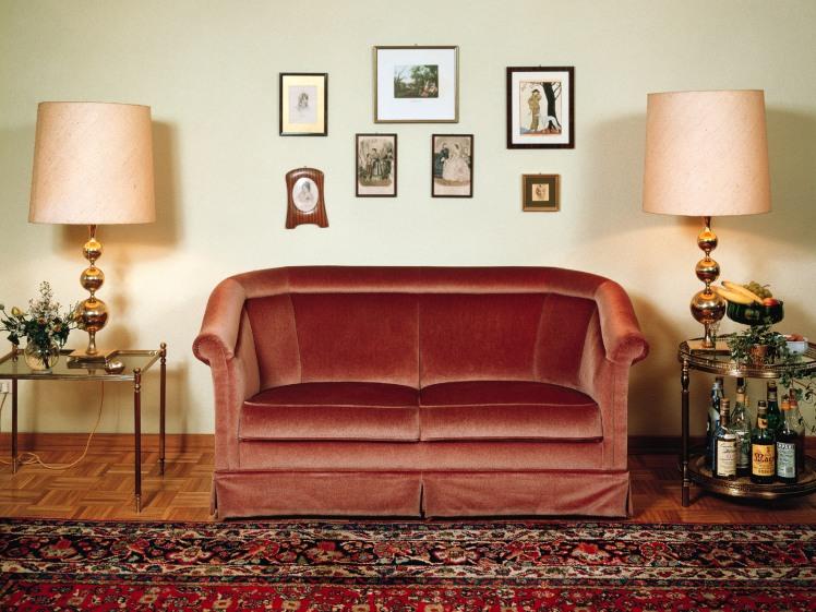 700 Interior Design Wallpapers (534)