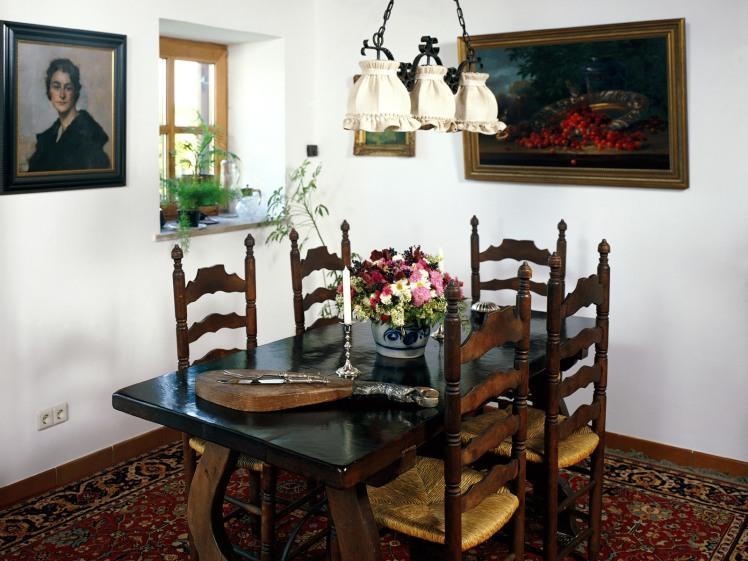 700 Interior Design Wallpapers (543)