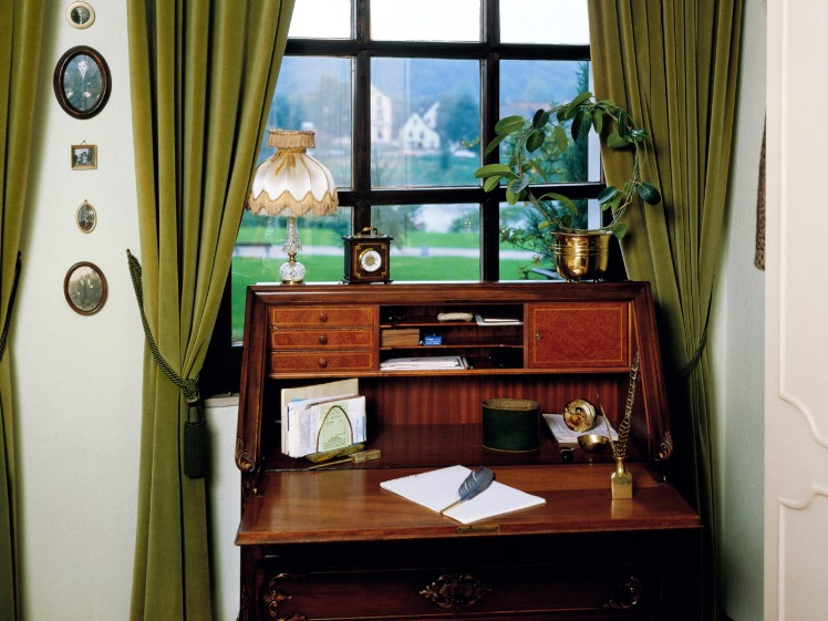 700 Interior Design Wallpapers (545)