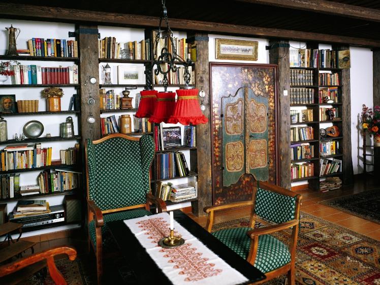 700 Interior Design Wallpapers (548)