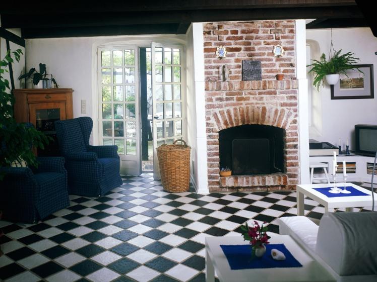 700 Interior Design Wallpapers (549)