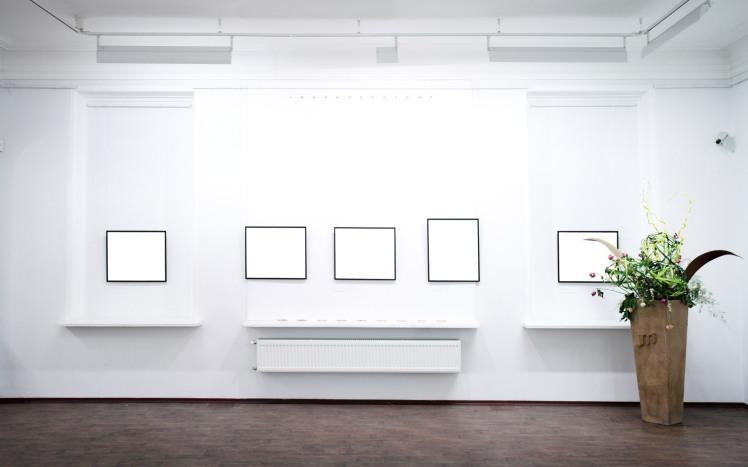 700 Interior Design Wallpapers (55)