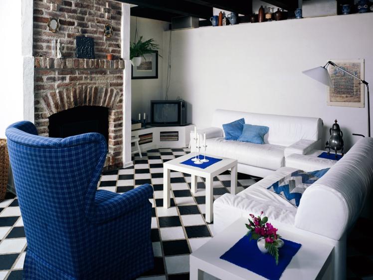 700 Interior Design Wallpapers (550)