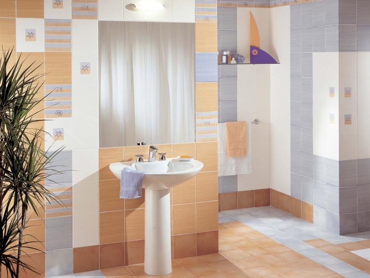 700 Interior Design Wallpapers (553)