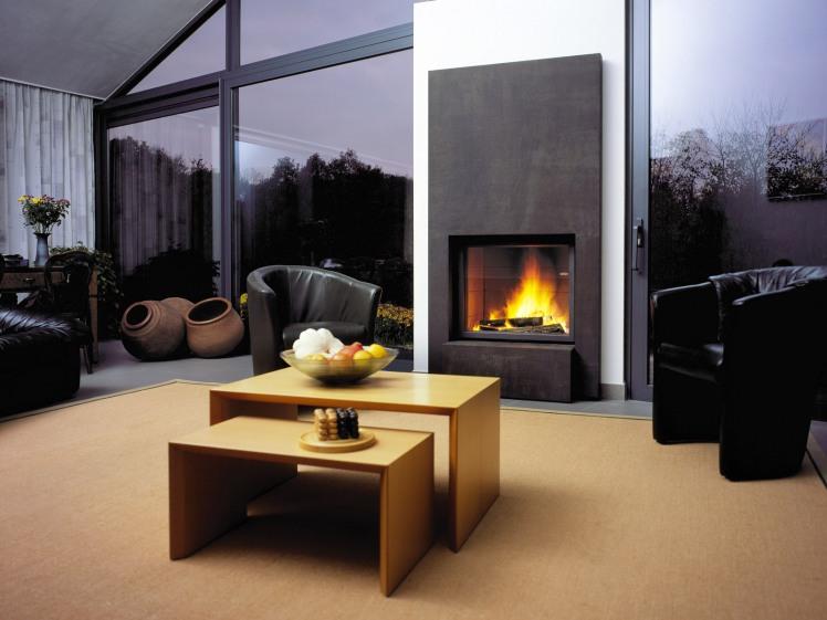 700 Interior Design Wallpapers (557)