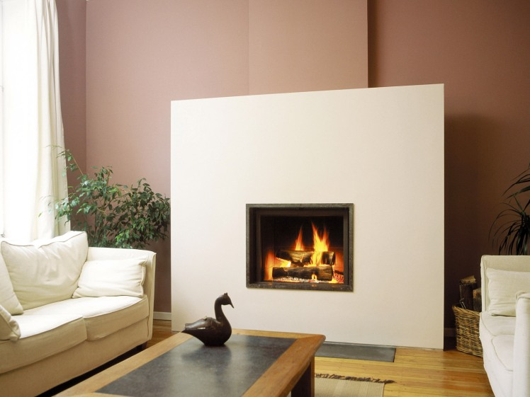 700 Interior Design Wallpapers (560)