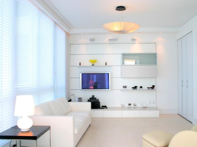 700 Interior Design Wallpapers (561)