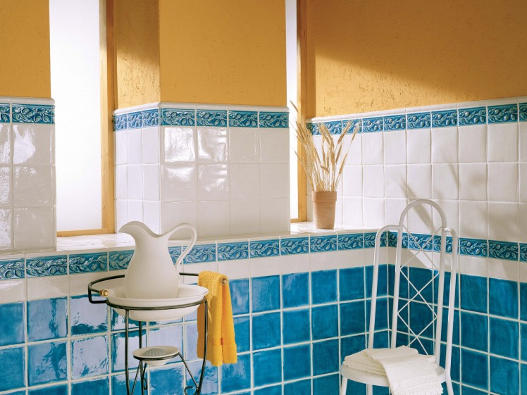 700 Interior Design Wallpapers (565)