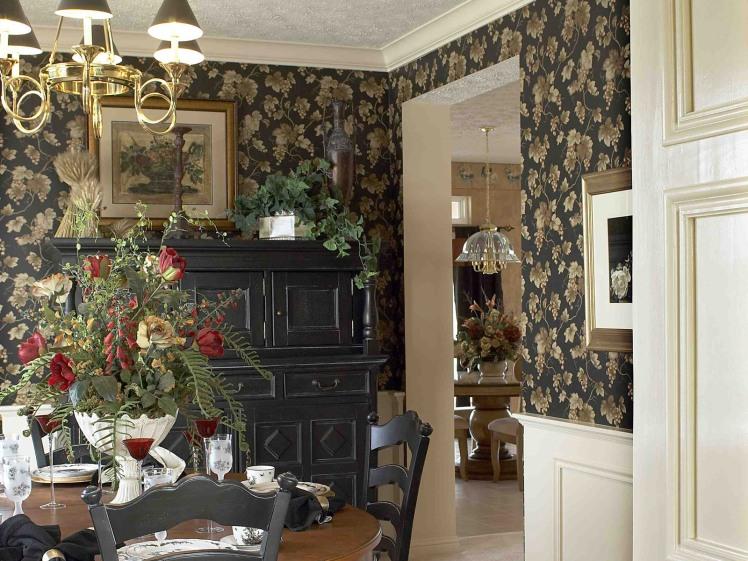 700 Interior Design Wallpapers (567)