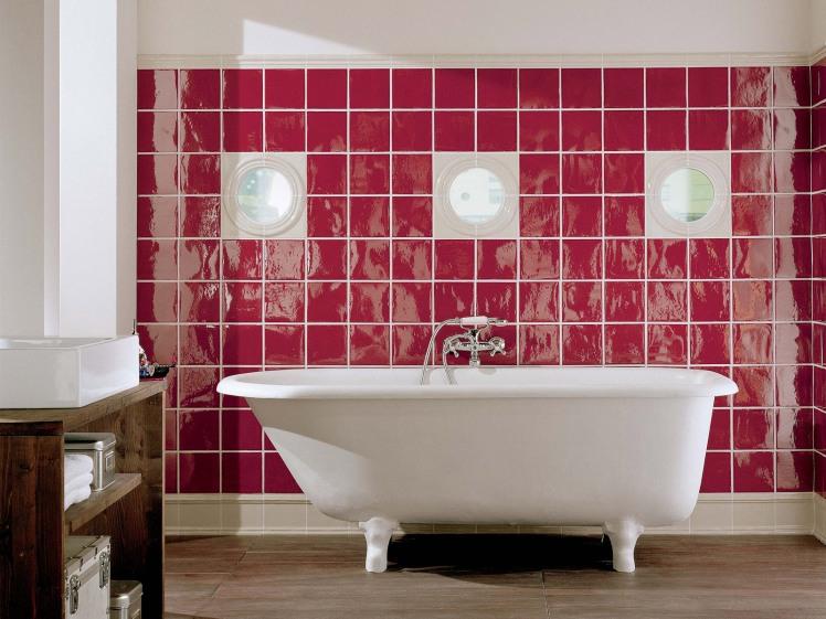 700 Interior Design Wallpapers (569)