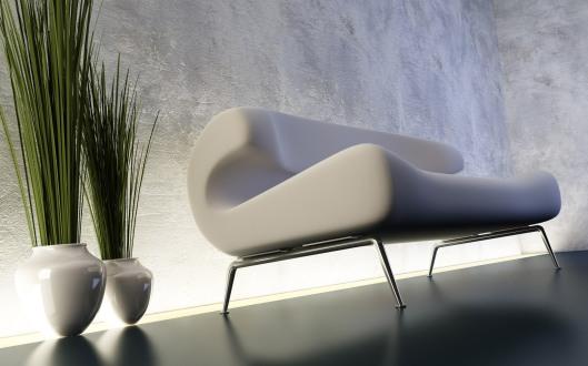 700 Interior Design Wallpapers (57)