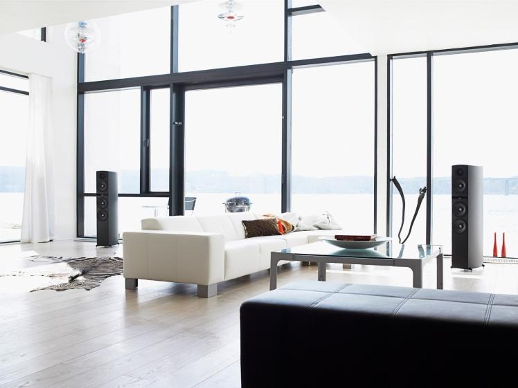 700 Interior Design Wallpapers (571)