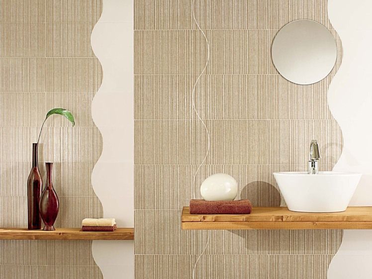 700 Interior Design Wallpapers (573)