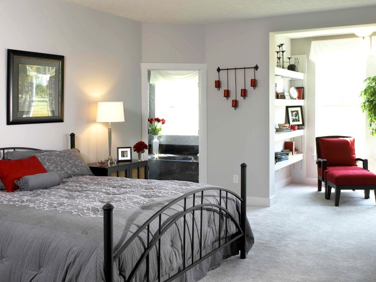 700 Interior Design Wallpapers (575)