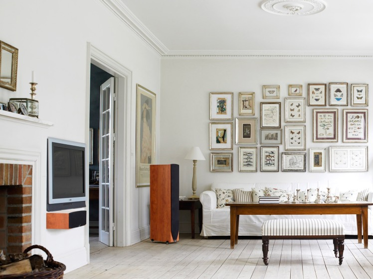 700 Interior Design Wallpapers (578)