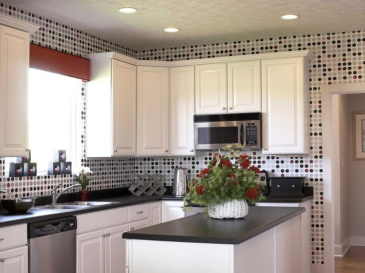 700 Interior Design Wallpapers (583)