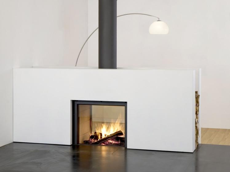 700 Interior Design Wallpapers (586)