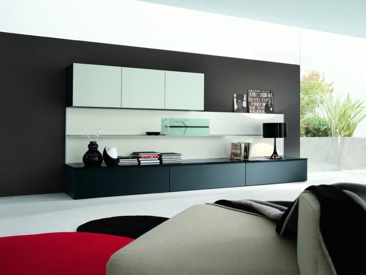 700 Interior Design Wallpapers (587)