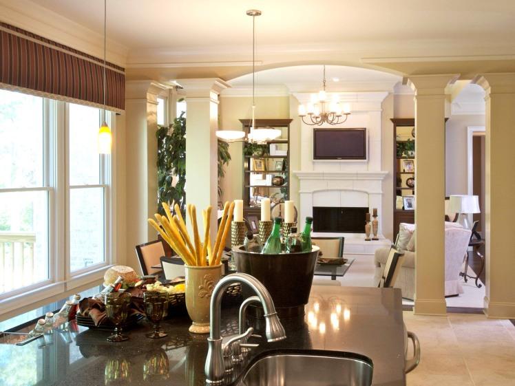 700 Interior Design Wallpapers (590)