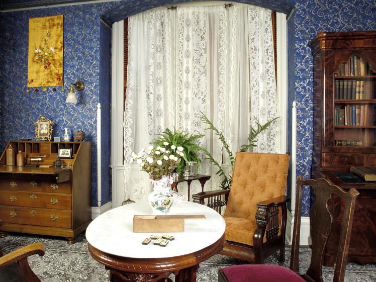 700 Interior Design Wallpapers (591)